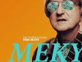 Meky 1