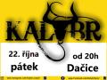 Kalybr
