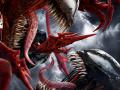 Venom: Charange přichází 1
