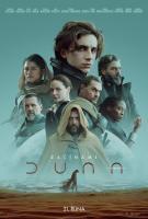 Duna 1