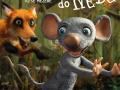 Myši patří do nebe 1